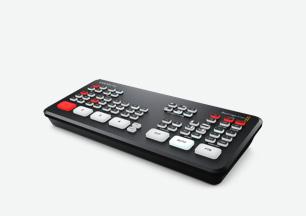 Blackmagic Design ATEM Mini Pro, videomikseri