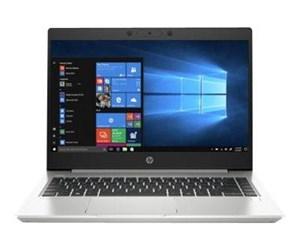 """HP ProBook 445 G7 2D272EA#UUW (Ryzen 5 4500U, 8 GB, 256 GB SSD, 14"""", Win 10 Pro), kannettava tietokone"""