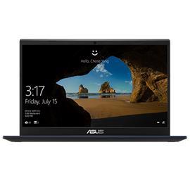 """Asus X571GD-BN514T (Core i5-9300H, 16 GB, 256 GB SSD, 15,6"""", Win 10), kannettava tietokone"""