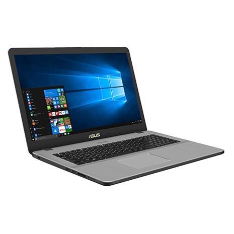 """Asus BX425JA-HM166R (Core i7-1065G7, 16 GB, 512 GB SSD, 15,6"""", Win 10 Pro), kannettava tietokone"""