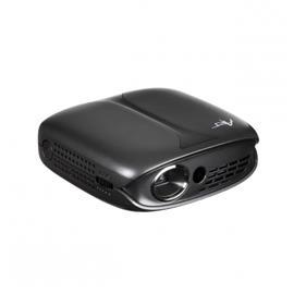 ART Z7000, videotykki