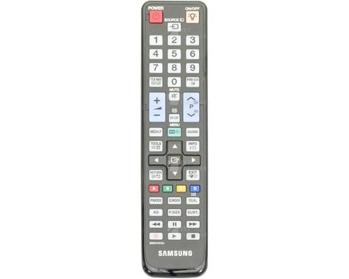 Samsung BN59-01015A, TV-kaukosäädin