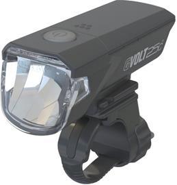 CatEye GVolt 25C HL-EL370 Front Light