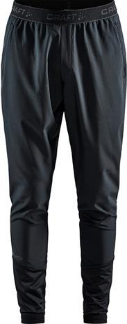 Craft ADV Essence Training Pants Men, black