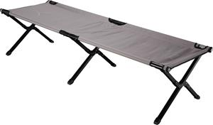 Grand Canyon Topaz Camping Bed L, falcon