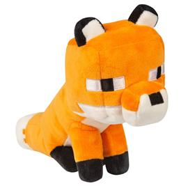 Minecraft - Plush 28 cm - Fox (806615)