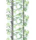 Vallila Lehto Light 150 cm kangas