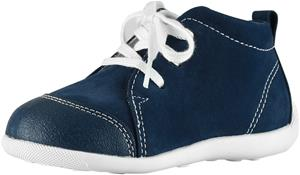 Reima Startti Shoes Toddler, navy