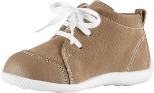 Reima Startti Shoes Toddler, light brown