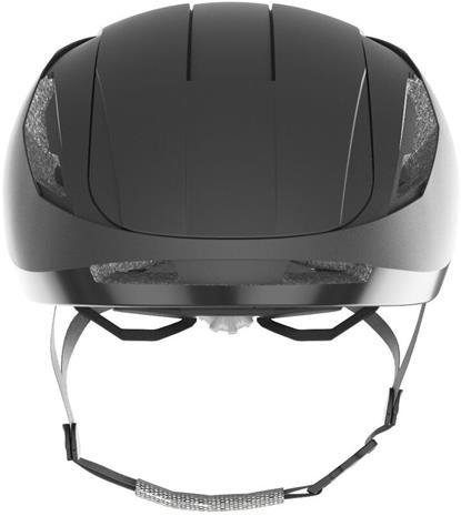 Bliz Zonar MIPS Helmet, black