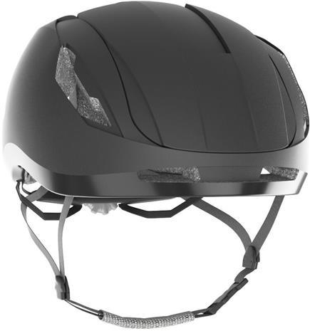 Bliz Zonar Helmet, black