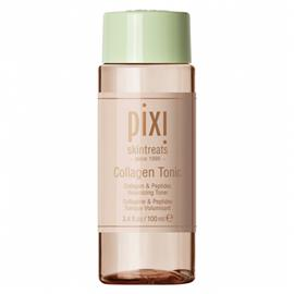 Pixi Collagen Tonic - 250 ml