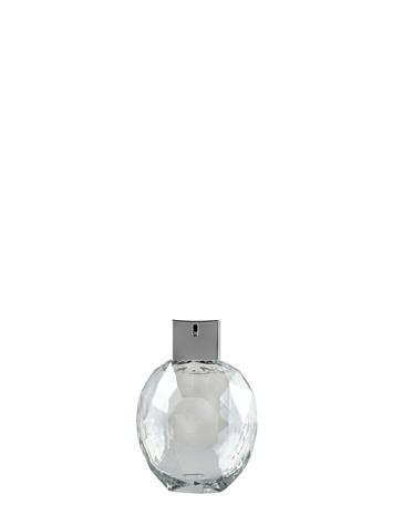 Giorgio Armani Emporio Armani Diamonds For Women Eau De Parfum 30 Ml Hajuvesi Eau De Parfum Nude Giorgio Armani NO COLOR CODE