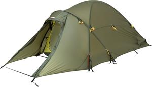 Helsport Himalaya Pro 2 teltta, blue