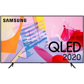 "Samsung QE65Q60TAU (65""), QLED-televisio"