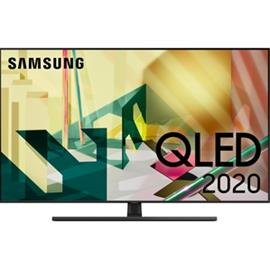 "Samsung QE65Q70TAT (65""), QLED-televisio"