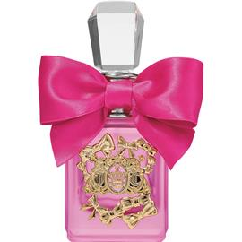 Juicy Couture Viva La Juicy Pink Couture - EdP 50 ml