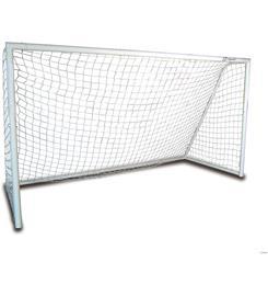 iSport 3,6 x 2m jalkapallomaali