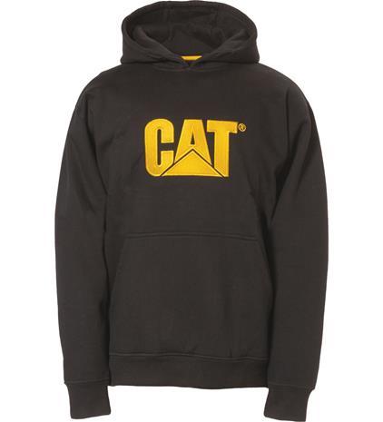 CAT miesten huppari