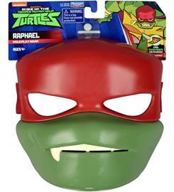 Teenage Mutant Ninja Turtle maski
