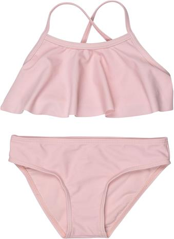 Lindberg Lucinda Bikinit, Pink, 146/152