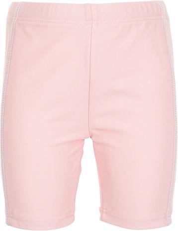Lindberg Diego UV-Shortsit UPF 50+, Pink, 134/140