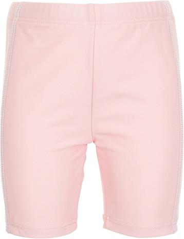 Lindberg Diego UV-Shortsit UPF 50+, Pink, 86/92