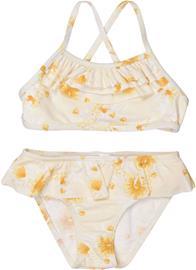 Lindberg Adrienne Bikinit, Yellow, 98/104