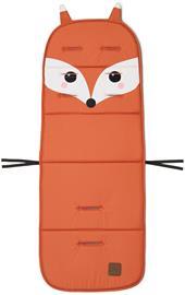 Nordbjørn Istuinpehmuste Fox