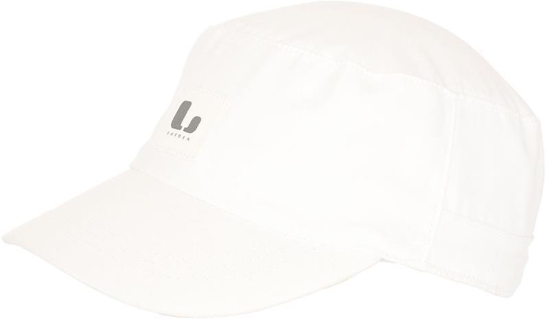 Lindberg Nor Lippalakki, White, 46/48