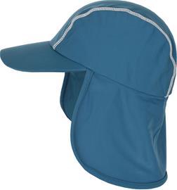 Lindberg Ibiza UV-Hattu UPF 50+, Petroleum, Baby