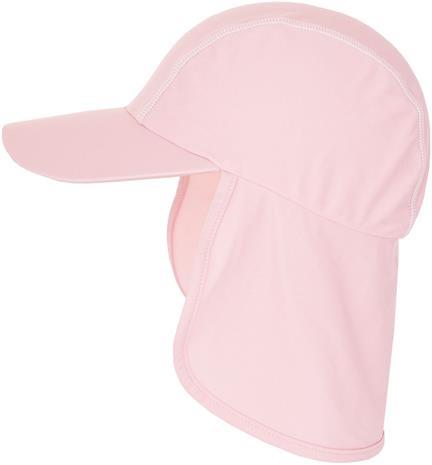 Lindberg Ibiza UV-Hattu UPF 50+, Pink, JR