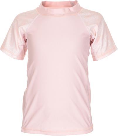 Lindberg Malibu UV-Paita UPF 50+, Pink, 134/140