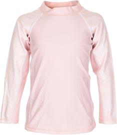 Lindberg Paradise UV-Paita UPF 50+, Pink, 74/80, Lastenvaatteet