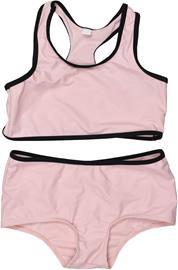 Lindberg Roxie Bikinit, Pink, 170/176, Lastenvaatteet