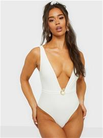 NLY Beach Lost At Sea Swimsuit