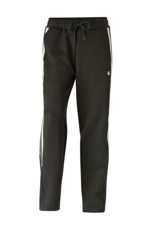 G-Star Collegehousut Side Stripe SW Pant