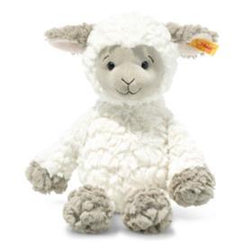 Steiff Soft Cuddle Friends -karitsa Lita 30 cm