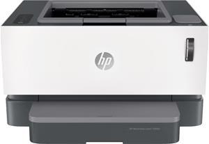 HP Neverstop 1000w, tulostin