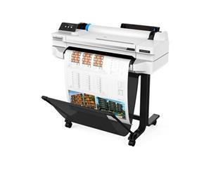 "HP Designjet T525 24"", tulostin"