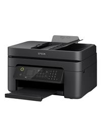 Epson WorkForce WF-2835DWF, tulostin