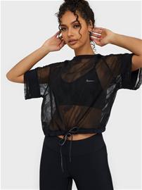 Calvin Klein Performance Short Sleeve T-Shirt