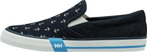 HELLY HANSEN Copenhagen Slip-On naisten vapaa-ajan kengät
