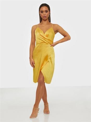 Vila Visateeny Dress/Dc
