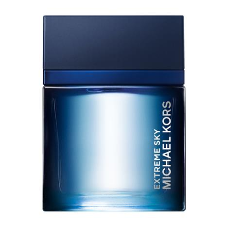 Michael Kors Men Extreme Sky - EdT 40 ml