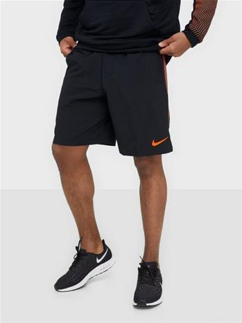 Nike M Nk Flex Short Lv 2.0 Shortsit Black
