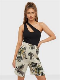 Object Collectors Item Objadil Hw Shorts 109