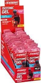 Enervit Isotonic Gel 24x60ml, raspberry