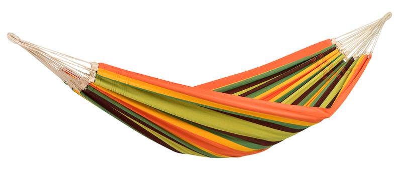 Amazonas - Paradiso Hammock - Esmeralda (AZ-1019250)