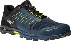 inov-8 Roclite 315 GTX Shoes Men, navy/yellow